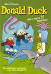 Cover for Donald Duck (Oberon, 1972 series) #11/1980