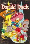Cover for Donald Duck (Oberon, 1972 series) #17/1980