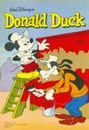 Cover for Donald Duck (Oberon, 1972 series) #29/1980