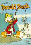 Cover for Donald Duck (Oberon, 1972 series) #47/1980