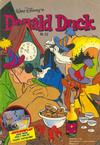 Cover for Donald Duck (Oberon, 1972 series) #52/1980