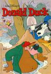 Cover for Donald Duck (Oberon, 1972 series) #49/1981