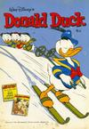 Cover for Donald Duck (Oberon, 1972 series) #3/1982
