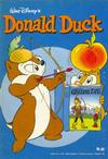 Cover for Donald Duck (Oberon, 1972 series) #22/1982