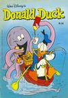 Cover for Donald Duck (Oberon, 1972 series) #24/1982