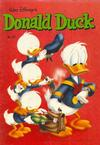 Cover for Donald Duck (Oberon, 1972 series) #27/1982