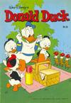 Cover for Donald Duck (Oberon, 1972 series) #33/1982