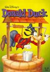 Cover for Donald Duck (Oberon, 1972 series) #48/1982