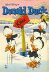 Cover for Donald Duck (Oberon, 1972 series) #5/1983
