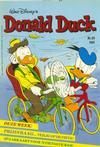 Cover for Donald Duck (Oberon, 1972 series) #39/1983