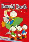 Cover for Donald Duck (Oberon, 1972 series) #41/1983