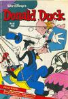 Cover for Donald Duck (Oberon, 1972 series) #47/1983