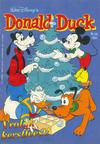 Cover for Donald Duck (Oberon, 1972 series) #50/1983