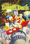 Cover for Donald Duck (Oberon, 1972 series) #52/1983