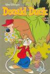 Cover for Donald Duck (Oberon, 1972 series) #14/1984