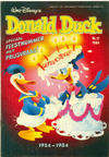 Cover for Donald Duck (Oberon, 1972 series) #17/1984
