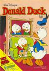 Cover for Donald Duck (Oberon, 1972 series) #20/1984