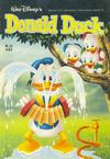 Cover for Donald Duck (Oberon, 1972 series) #21/1984