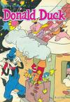 Cover for Donald Duck (Oberon, 1972 series) #52/1984