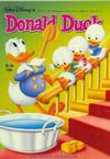 Cover for Donald Duck (Oberon, 1972 series) #30/1986