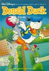 Cover for Donald Duck (Oberon, 1972 series) #34/1986