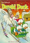 Cover for Donald Duck (Oberon, 1972 series) #3/1987