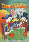 Cover for Donald Duck (Oberon, 1972 series) #14/1987