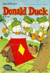 Cover for Donald Duck (Oberon, 1972 series) #18/1987