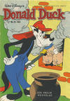 Cover for Donald Duck (Oberon, 1972 series) #19/1987