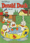 Cover for Donald Duck (Oberon, 1972 series) #31/1987