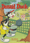 Cover for Donald Duck (Oberon, 1972 series) #44/1987