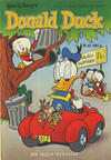 Cover for Donald Duck (Oberon, 1972 series) #47/1987