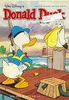 Cover for Donald Duck (Oberon, 1972 series) #48/1987