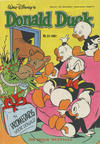Cover for Donald Duck (Oberon, 1972 series) #51/1987