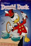 Cover for Donald Duck (Geïllustreerde Pers, 1990 series) #45/1991