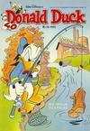 Cover for Donald Duck (Geïllustreerde Pers, 1990 series) #14/1992