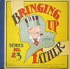 Cover for Bringing Up Father (Cupples & Leon, 1919 series) #23
