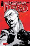 Cover for The Walking Dead (Image, 2003 series) #44