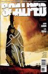 Cover for Scalped (DC, 2007 series) #13
