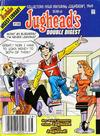 Cover for Jughead's Double Digest (Archie, 1989 series) #138 [Newsstand]