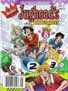 Cover for Jughead's Double Digest (Archie, 1989 series) #141 [Newsstand]