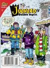 Cover for Jughead's Double Digest (Archie, 1989 series) #146