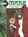 Cover for Eros Graphic Albums (Fantagraphics, 1991 series) #17 - Mara of the Celts