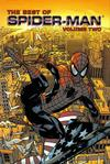 Cover for Best of Spider-Man (Marvel, 2003 series) #2