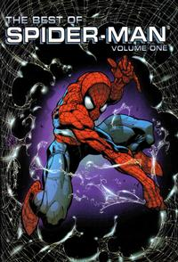 Cover Thumbnail for Best of Spider-Man (Marvel, 2003 series) #1