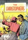 Cover for The Christophers (Catechetical Guild Educational Society, 1951 series)