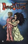 Cover for DreamWalker (DreamWalker Press, 1995 series) #2