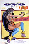 Cover for Eye Candy (Fantagraphics, 1995 series) #3