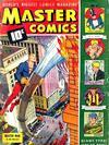 Cover for Master Comics (Fawcett, 1940 series) #6