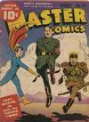 Cover for Master Comics (Fawcett, 1940 series) #29